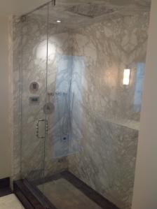 shower door 12.20.13