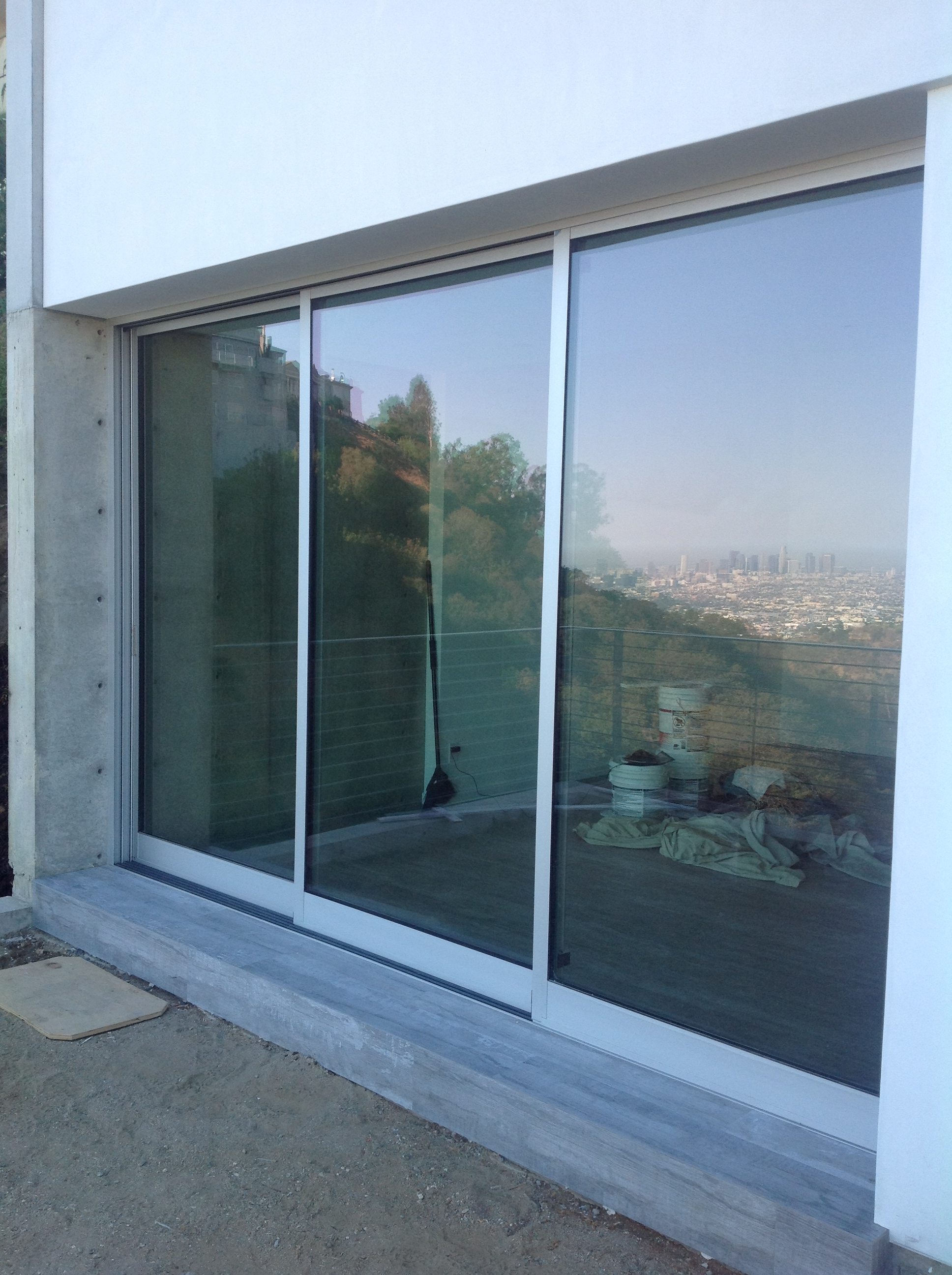 Low E Windows : Low emissivity glass e windows tashman home center