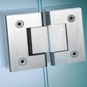 Glass-Door-Clamp
