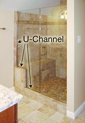 u-channel-shower