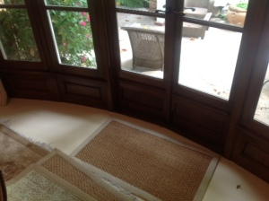 1927 wood windows3