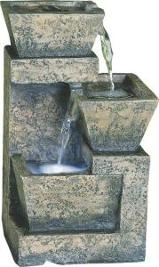 asbro fountain