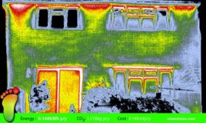 A-thermal-image-showing-h-001