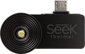 Seek-Thermal-Camera-for-Android